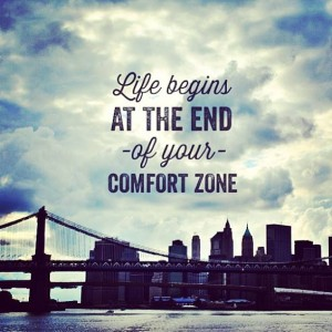 end_comfort_zone