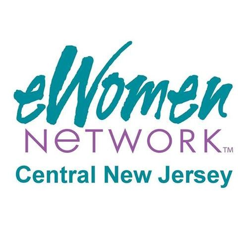 eWomen Network CNJ Member
