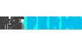 pc-perks-logo