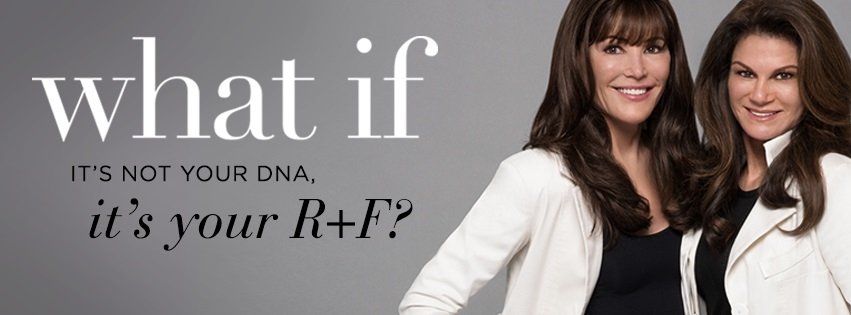 facebook-cover-what-if